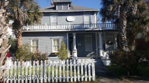 Photo of 2345 Myra St, Jacksonville, Fl 32204 - MLS# 864804