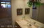 3rd view guest bathroom