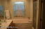 Master Bathroom 2nd view