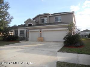 Photo of 8252 Hedgewood Dr, Jacksonville, Fl 32216 - MLS# 864946