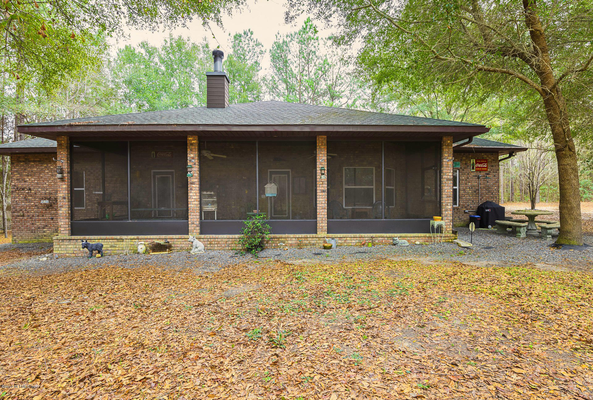 468 ORMOND WITT, LAKE CITY, FLORIDA 32025, 2 Bedrooms Bedrooms, ,2 BathroomsBathrooms,Residential - single family,For sale,ORMOND WITT,865146