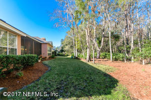 Photo of 321 South Mill View Way, Ponte Vedra Beach, Fl 32082 - MLS# 865283