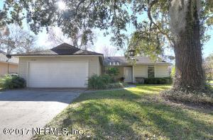 Photo of 11589 Tyndel Creek Ln, Jacksonville, Fl 32223 - MLS# 864351