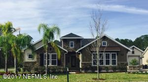 Photo of 165 Cross Branch Dr, Ponte Vedra, Fl 32081 - MLS# 844042