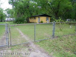 Photo of 9843 Wagner Rd, Jacksonville, Fl 32219 - MLS# 865802