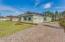 357 RIO DEL NORTE RD, ST AUGUSTINE, FL 32095