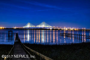 Photo of 8103 Fort Caroline Rd, Jacksonville, Fl 32277 - MLS# 865882
