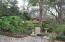 Wonderful landscaping!