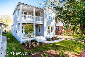 Photo of 3879 Park St, Jacksonville, Fl 32205 - MLS# 866496