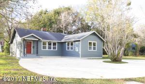 Photo of 844 Nelson St, Jacksonville, Fl 32205 - MLS# 866523