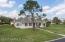 401 MARSH POINT CIR, ST AUGUSTINE, FL 32080