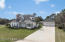 401 MARSH POINT CIR, ST AUGUSTINE, FL 32080