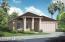 16059 WILLOW BLUFF CT, JACKSONVILLE, FL 32218