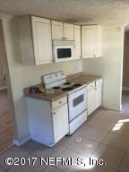 8936 EATON AVE, JACKSONVILLE, FL 32211