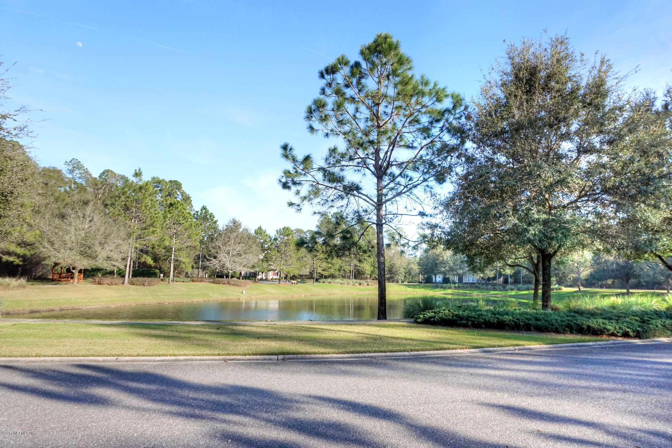 862723 HAMPTON CLUB, FERNANDINA BEACH, FLORIDA 32034, ,Vacant land,For sale,HAMPTON CLUB,867168