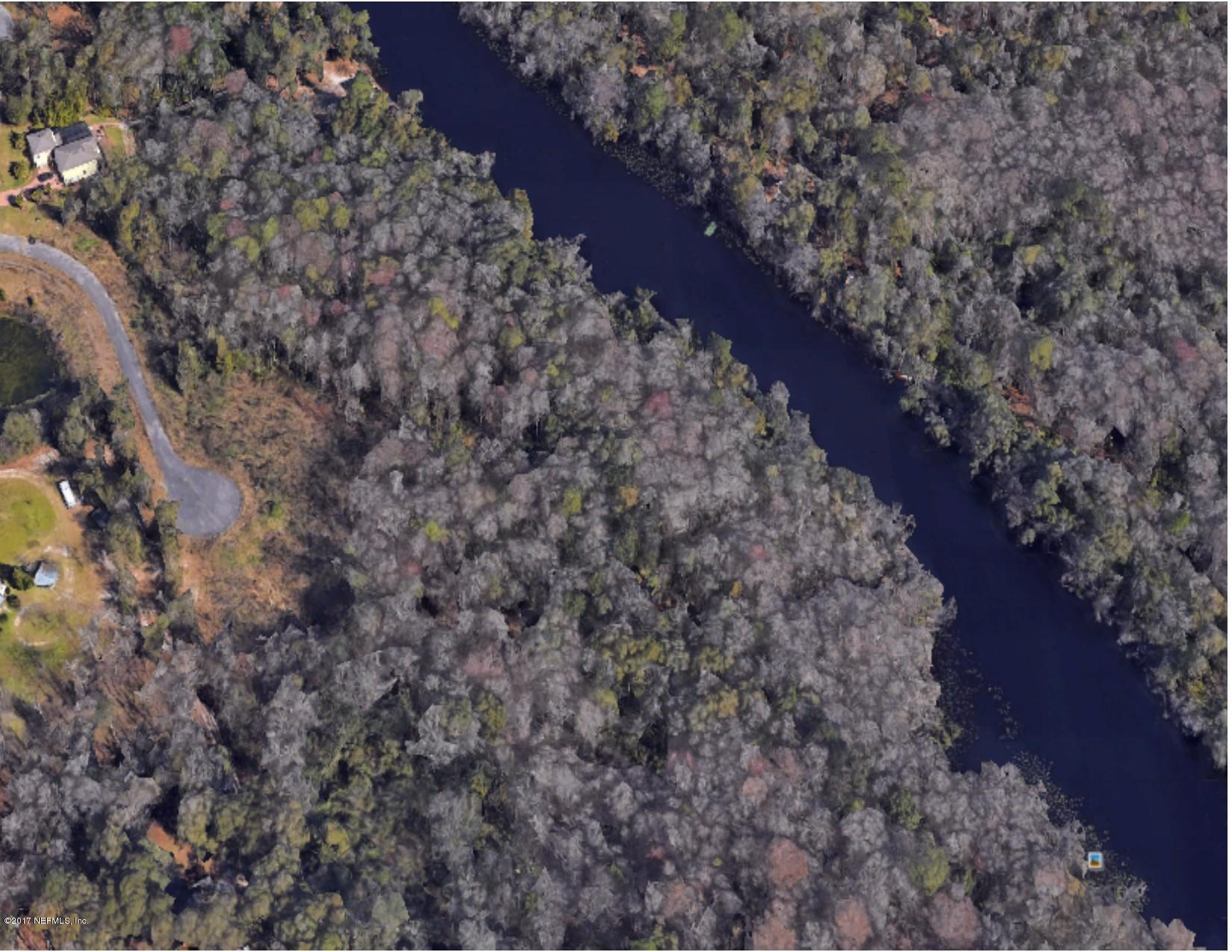 0 CHARTER POINTE, MIDDLEBURG, FLORIDA 32068, ,Vacant land,For sale,CHARTER POINTE,867249