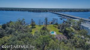 Photo of 3050 Julington Creek Rd, Jacksonville, Fl 32223 - MLS# 867302