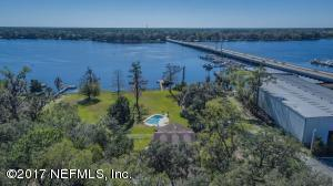 Photo of 3050 Julington Creek Rd, Jacksonville, Fl 32223 - MLS# 867302