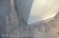 772 CYPRESS CROSSING TRL, ST AUGUSTINE, FL 32095-6807
