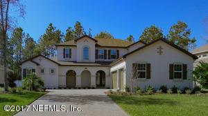 1005 West DORCHESTER DR, ST JOHNS, FL 32259
