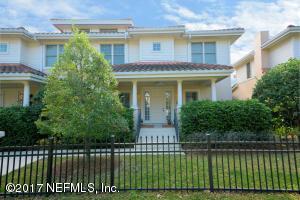 Photo of 2366 Riverside Ave, Jacksonville, Fl 32204 - MLS# 867543