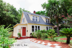 Photo of 738 Acosta St, Jacksonville, Fl 32204 - MLS# 867635