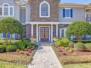 Photo of 4448 Glen Kernan Pkwy East, Jacksonville, Fl 32224 - MLS# 867816