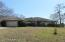 14606 BRACKNELL CT, JACKSONVILLE, FL 32258