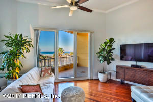 Photo of 1031 1st St, 101, Jacksonville Beach, Fl 32250 - MLS# 867689