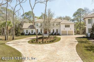 Photo of 315 Panther Chase Trl, Ponte Vedra Beach, Fl 32082 - MLS# 869794
