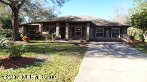 Photo of 14447 Mandarin Rd, Jacksonville, Fl 32223 - MLS# 868126