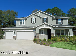 Photo of 12501 Westberry Manor Dr, Jacksonville, Fl 32223 - MLS# 867726