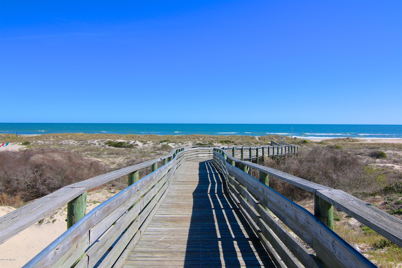 LOTS 4, 5&C OCEAN, AMELIA ISLAND, FLORIDA 32034, ,Vacant land,For sale,OCEAN,868426