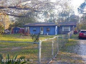 573 EDENFIELD RD, GREEN COVE SPRINGS, FL 32043