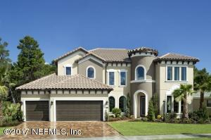 Photo of 1611 Crooked Oak Dr, Orange Park, Fl 32065 - MLS# 868313