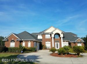 Photo of 11949 Branan Field Rd, Jacksonville, Fl 32222 - MLS# 867860