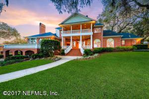 Photo of 8209 Fort Caroline Rd, Jacksonville, Fl 32277 - MLS# 868822