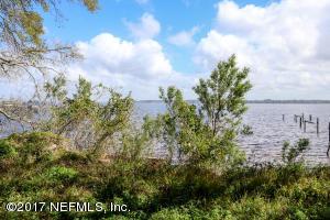 Photo of 3371 Us Highway 17, Fleming Island, Fl 32003 - MLS# 869469
