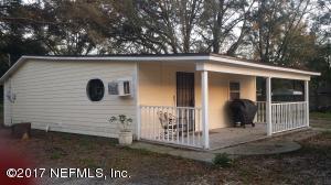 779 CAHOON RD South, JACKSONVILLE, FL 32221