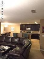 Photo of 4313 Green Acres Ln, Jacksonville, Fl 32223 - MLS# 868798