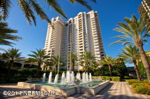 Photo of 400 East Bay St, #107, Jacksonville, Fl 32202 - MLS# 883626