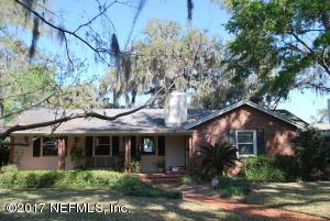Photo of 4414 Mcgirts Blvd, Jacksonville, Fl 32210 - MLS# 809956