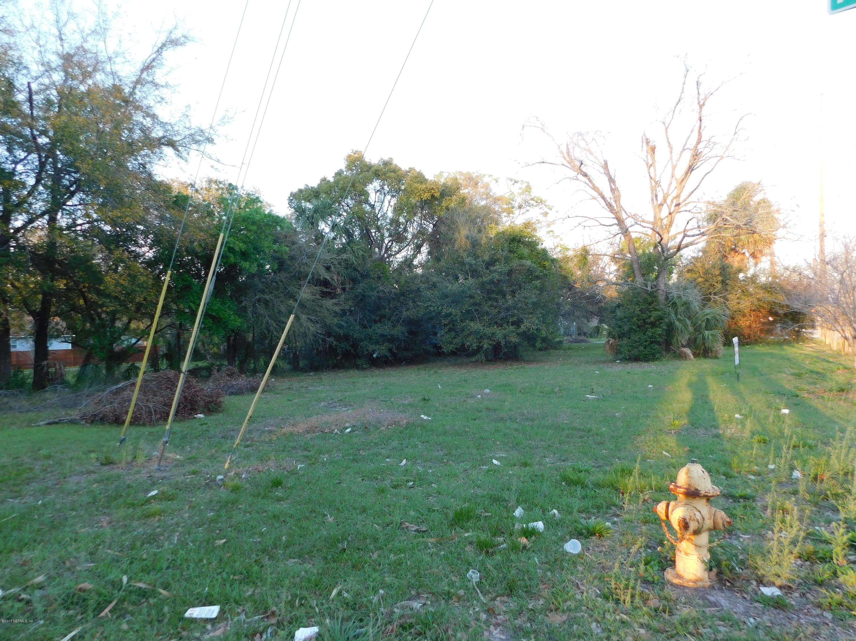 0 FLORIDA, JACKSONVILLE, FLORIDA 32206, ,Vacant land,For sale,FLORIDA,869509