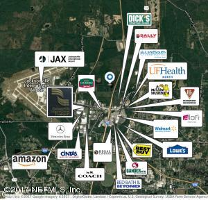 905 OWENS RD, JACKSONVILLE, FL 32218