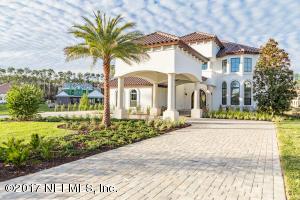 Photo of 14043 Magnolia Cove Rd, Jacksonville, Fl 32224 - MLS# 869811