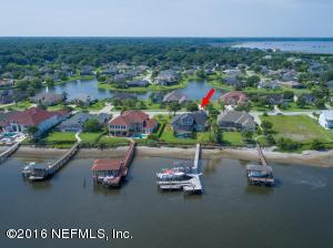 Photo of 11325 Kingsley Manor Way, Jacksonville, Fl 32225 - MLS# 869903