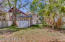 1935 PERRY ST, JACKSONVILLE, FL 32206