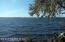 North St. Johns River