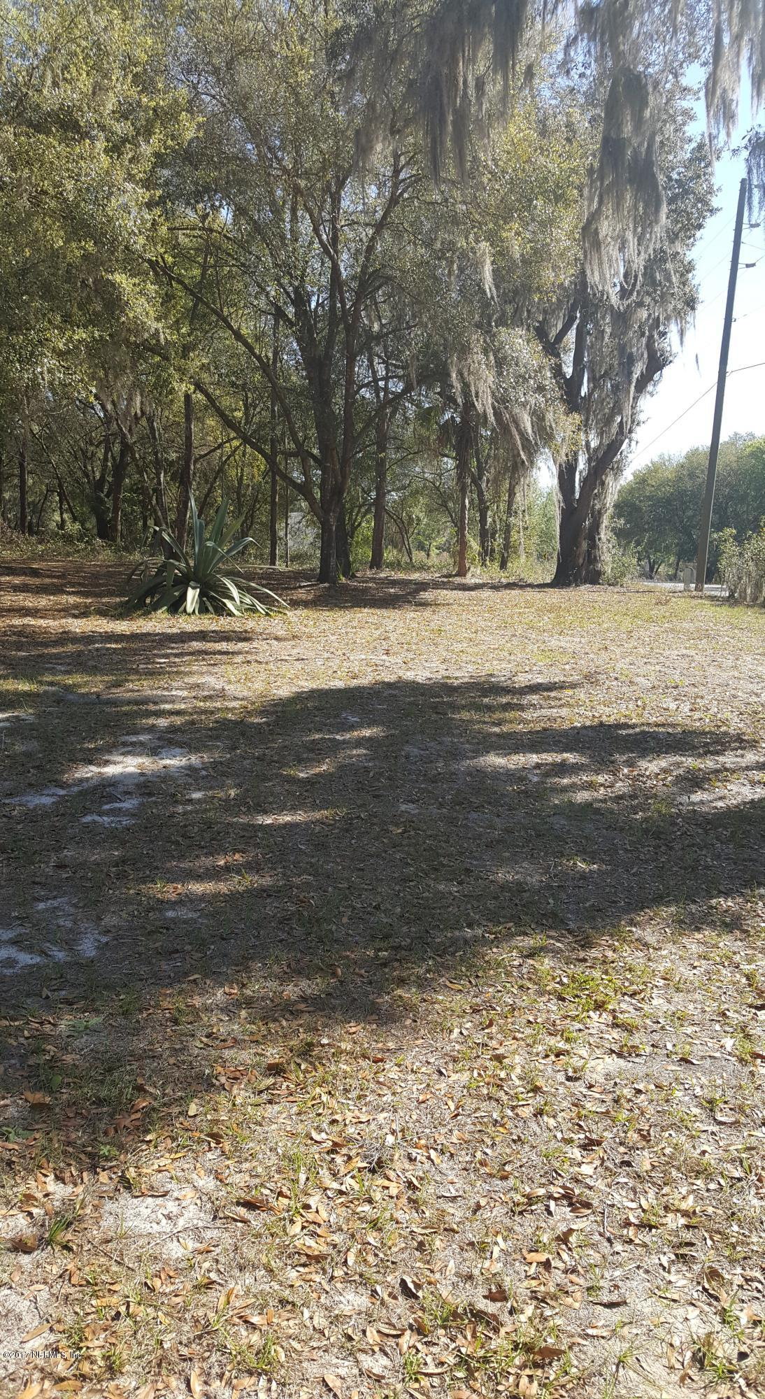 245 ASHLEY, HAWTHORNE, FLORIDA 32640, ,Vacant land,For sale,ASHLEY,870294