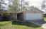 1791 COVENTRY CT, MIDDLEBURG, FL 32068